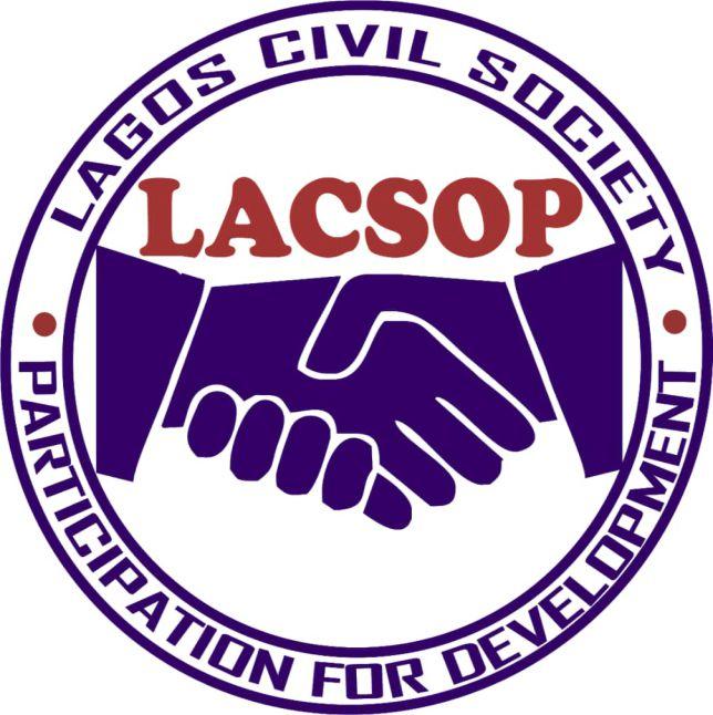 LACSOP